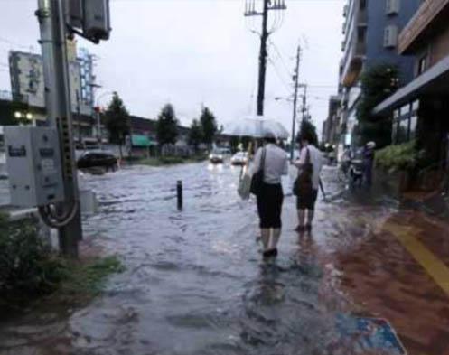 名古屋(2013)